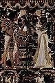 Ägyptischer Maler um 1350 v. Chr. 001.jpg