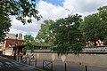 École élémentaire 30 place Jeanne-d'Arc Paris 2.jpg