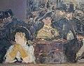 Édouard Manet - Un Bar aux Folies-Bergère (Detail).jpg