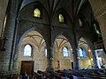 Église Notre-Dame (Villedieu-les-Poêles) 14.jpg