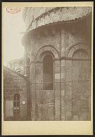Église Notre-Dame de Guîtres - J-A Brutails - Université Bordeaux Montaigne - 1047.jpg