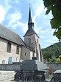 Église Saint-Pierre de Bouafles 20180727 08.jpg