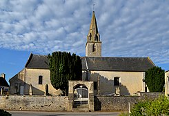 Église Saint-Pierre de Lasson.jpg