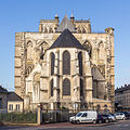Église Saint-Vulfran d'Abbeville-3344.jpg