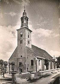 Église de Champvans.jpg