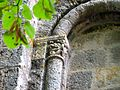 Église de Puyferrand 07.jpg