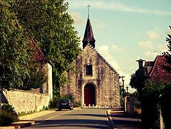 Église de Villemort.jpg