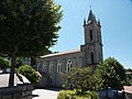 Église de Zonza (4).jpg