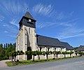 Église de l'Assomption de Notre-Dame de Bonneville-la-Louvet. (1).jpg