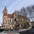 Église protestante Saint Pierre le Jeune (Strasbourg).jpg