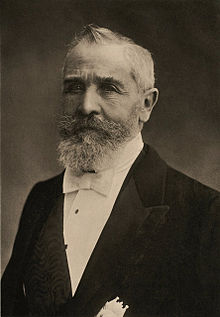 Émile Loubet by Paul Nadar c1900.jpg