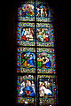 Étampes Notre-Dame-du-Fort Szenen Maria 838.JPG