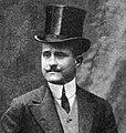 Étienne Giraud.jpg