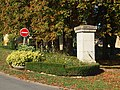 Étrépigny-FR-08-place Meslier-paléo fontaine-01.jpg