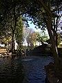 Évora -i---i- (27356102429).jpg