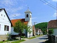 Óbánya church.JPG