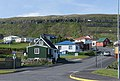 Ólafsvík, Iceland 04.jpg