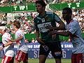 ÖFB-Cupfinale 2012 Zulj Mendes.JPG