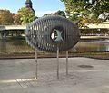 Öga för Eskilstuna - Hanna Stahle.jpg