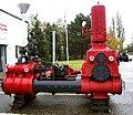 Öl duplex4.jpg