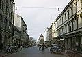 Örebro, Närke, Sweden (14974621781).jpg