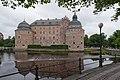 Örebro slott - KMB - 16001000351904.jpg