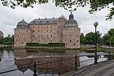 Fil:Örebro slott - KMB - 16001000351904.jpg
