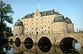 Örebro slott 02.jpg