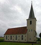 Fil:Östra Tunhems kyrka Västergötland Sweden 2.jpg