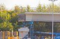 Überführung Weg Hesseler - Baudenkmal-1031.jpg