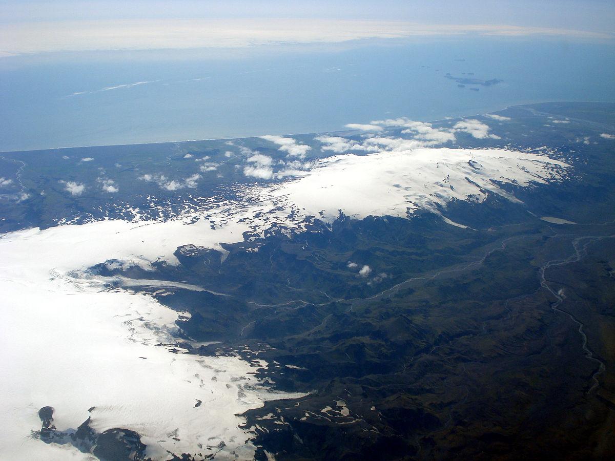 eyjafjallajökull aussprache