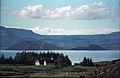 Þingvellir06(js).jpg