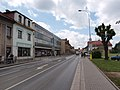 Česká Skalice, ulice u radnice.jpg