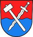 Česká Ves znak.jpg