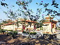 Đình Tân Hoa (Vĩnh Long).jpg