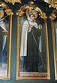 Święty Gerard Sagredo-biskup i męczennik,patron Węgier.jpg