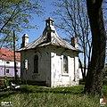 Świdno, Stróżówka - fotopolska.eu (308711).jpg
