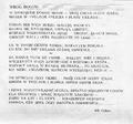 Życie. 1899, nr 01 (10 I) page15 Orkan.png
