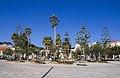 Πλατεία Ηρώων Πολυτεχνείου, Ρέθυμνο 1594.jpg