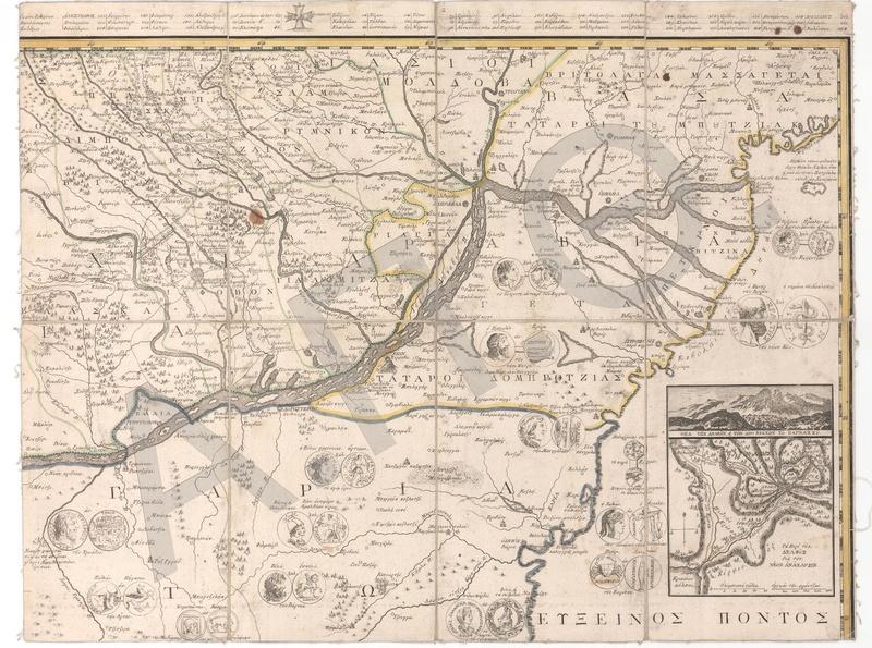 File:Χάρτα του Ρήγα - 1797 - Φύλλο 12.pdf