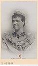 Амелия Орлеанская (1865-1951).jpg