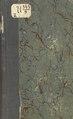 Ардашев П.Н. Провинциальная администрация во Франции в последнюю пору старого порядка, 1774-1789. Том 2. (1906).pdf