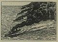БСЭ1. Газовая борьба на море 2.jpg