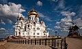 Белогорский Свято-Николаевский православно-миссионерский мужской монастырь.jpg