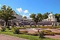Большой Меньшиковский дворец в парке Ораниенбаум.jpg