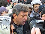 Борис Немцов (8381218160).jpg
