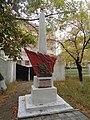 Братское кладбище (2 могилы) борцов, павших за советскую власть 5.jpg