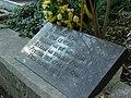 Братська могила жертв тоталітарного режиму 01.JPG