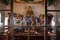 Будда и алтарь.jpg