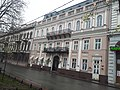 Будинок Родоконакі в Одесі.jpg